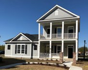 977 William Curry Ally, Myrtle Beach image
