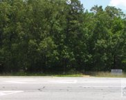 540,542 Harve Mathis Road, Athens image