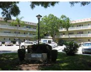 2426 Ecuadorian Way Unit 52, Clearwater image