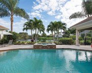 6604 George Washington Way, Naples image
