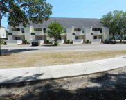 10 N Willow Dr. Unit 4, Surfside Beach image
