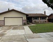 6192 Mcabee Rd, San Jose image