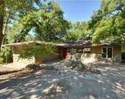 4116 Shoal Creek Blvd, Austin image