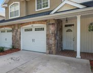 1575 Paul Russell Unit 102, Tallahassee image