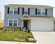 8035 Grove Berry  Way, Indianapolis image