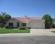 11244 W Olive Drive, Avondale image