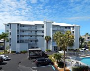 4561 Bay Beach LN Unit 161, Fort Myers Beach image