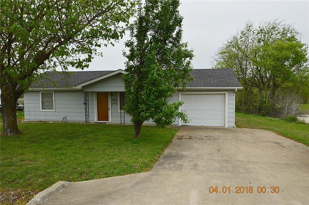 quinlan singles For sale: 3 bed, 2 bath ∙ 2463 sq ft ∙ 2436 fox point rd, quinlan, tx 75474 ∙ $310,000 ∙ mls# 13772991 ∙ custom built cedar house in.