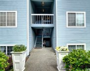 3810 S 158th St Unit B6, Tukwila image