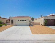 6601 PLEASANT PLAINS Way, Las Vegas image