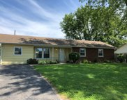 24118 West Hazelcrest Drive, Plainfield image