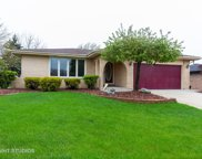 8512 170Th Place, Tinley Park image