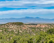 55 Lodge Trail, Lot 44 Unit Lot 44, Santa Fe image