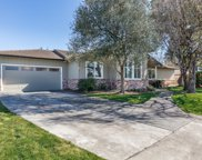 394 Country Club Drive, Santa Rosa image