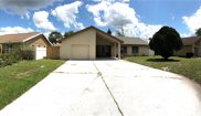 46 Chip Court, Kissimmee image