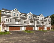 293 Peverly Hill Road Unit #Unit 3, Portsmouth image