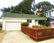 315 Milagra Dr, Pacifica image