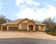 8015 Nw Timbercrest Place, Parkville image