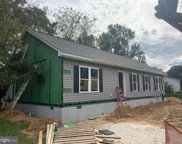 210 S Governors Blvd, Dover image