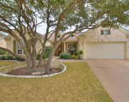213 Dove Hollow Trl, Georgetown image