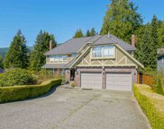 4620 Lockehaven Place, North Vancouver image