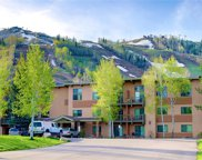 2375 Storm Meadows Drive Unit 416, Steamboat Springs image
