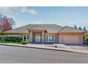 3040 NW CHAPIN  DR, Portland image
