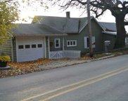 594 W Shore Drive Drive, Culver image