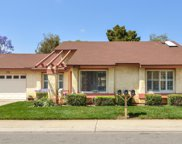 18129 Village 18, Camarillo image