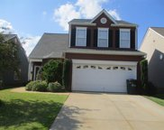 367 Edgemont Ave, Spartanburg image