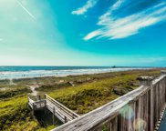 319 E Arctic Avenue, Folly Beach image