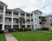 632 WATERWAY VILLAGE BLVD Unit 19-C, Myrtle Beach image