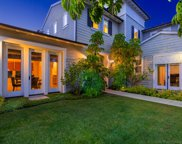 440 Evening View Drive, Chula Vista image