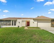 2850 Landover Drive, Clearwater image