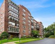 3 Washington  Square Unit #2C, Larchmont image