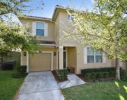 8902 Candy Palm Road, Kissimmee image