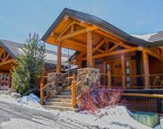 127 Sunrise Point, Breckenridge image