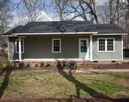 417 Willow Branch Drive, Simpsonville image