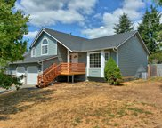 602 213th St SW, Bothell image