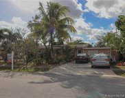 3660 Sw 23rd St, Fort Lauderdale image