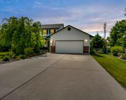 407 W Aster Ct, Post Falls image