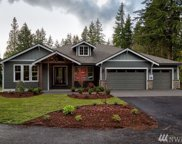 18304 James St, Snohomish image
