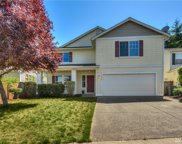 36316 8th Ave SW, Federal Way image
