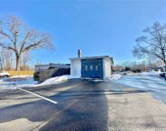 919-923 Middle Country  Road, Selden image