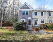 721 Fox Hollow Way, Manchester image