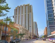 1250 South Michigan Avenue Unit 1900, Chicago image