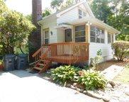 102 Burlingham  Road, Bloomingburg image