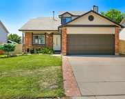 6041 South Quail Way, Littleton image