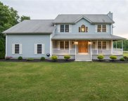 47 Whipple RD, Glocester image