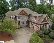 109 Yellow Fin Court, Greer image